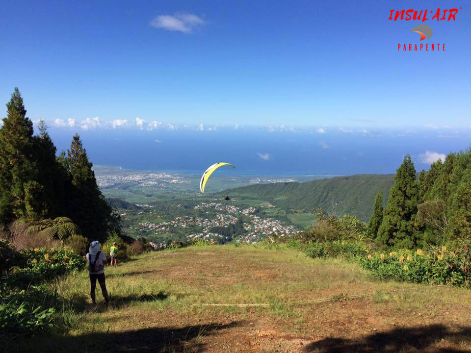 excursions sur site insulair